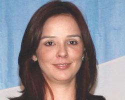 Sandra Sierra, Directora Ejecutiva Fenalco Solidario