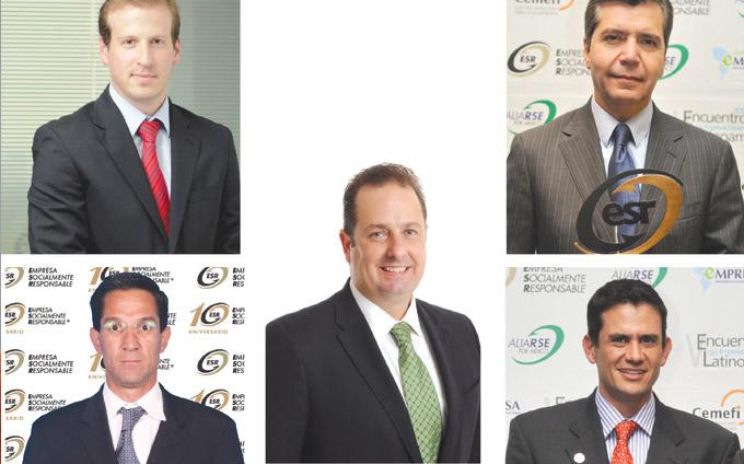 5-hombres-influyentes-en-RSE