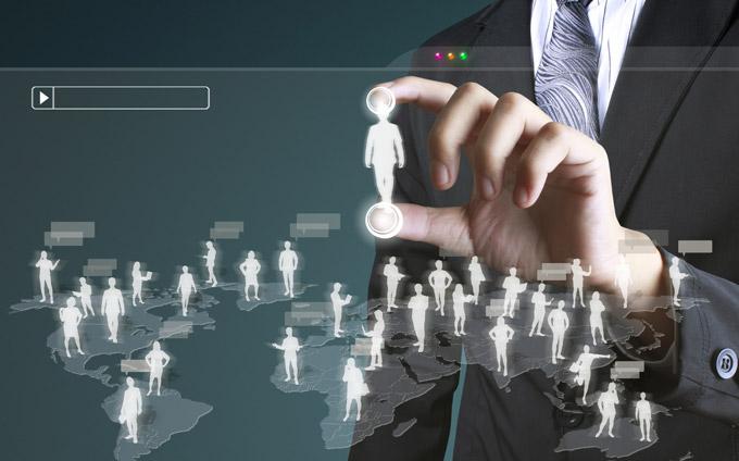 Sustentabilidad-en-las-redes-sociales