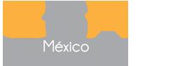 ESR México