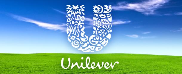 Unilever-una-empresa-a-favor-de-la-ecologia