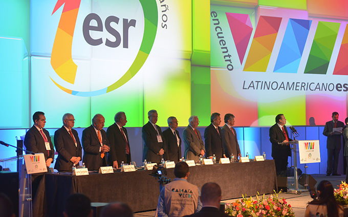 VIII-Encuentro-Latinoamericano-de-Empresas-Socialmente-Responsables